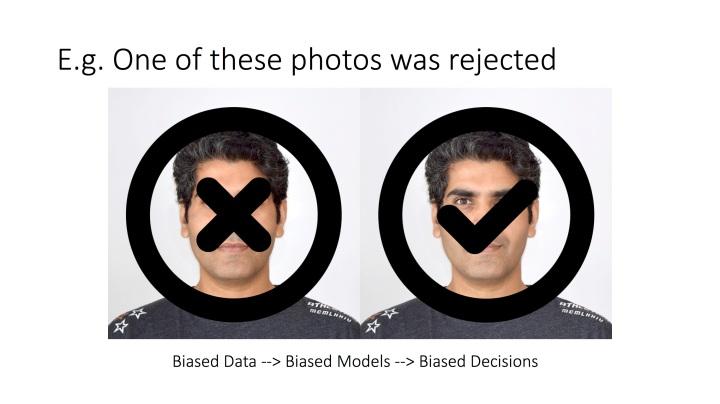 BiasedDataBiasedModels.jpg